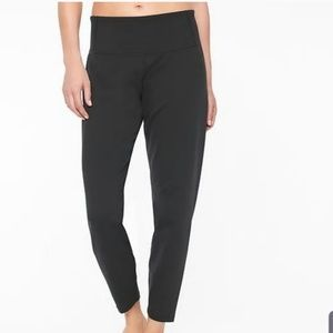 Athleta Barre Cinch Pant